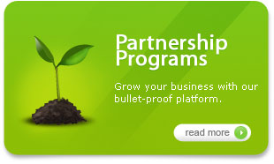 Partnership Programs